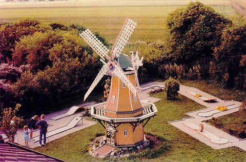 www.minigolf.de